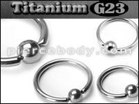 CBR Titanium