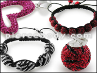 Bracelets Pendant